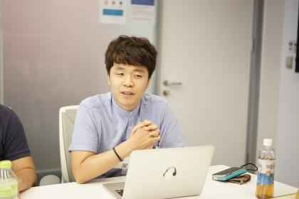 김슬기 안산 선부초 교사 - (주)동아사이언스 제공